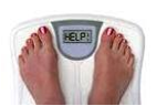 Is your thyroid working against your weight and energy goals?