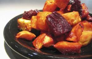 veggie-roast