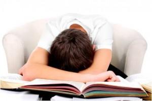 how do we sleep