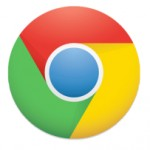 Chrome-logo-2011-640x480_270x203