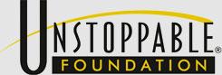 unstoppable_logo